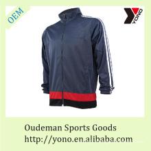 survêtement de football manches longues football survêtement, vêtements de sport, manteau d'entraînement