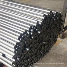 SAE 1020 / S20c / SAE 1045 Kaltgezogener Stahlstab