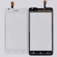 Front Glass Touch Screen for Huawei Y530