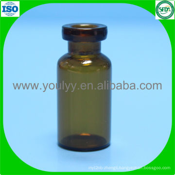 2ml Injection Glass Vial