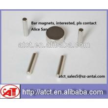 Bar magnet/bar magnet prices