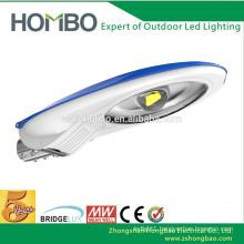 waterproof Bridgelux outdoor street led light