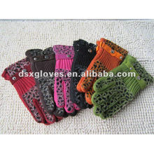 thinsulate winter gloves