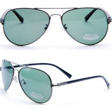 2012 бренд поляризованные солнцезащитные очки для мужчин