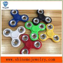 Beliebte Fidget Spinner Release Stress Fidget Toys Hand Spinner
