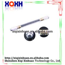 Pluma microblading de la ceja de la alta calidad, eyeliner permanente de la pluma en venta