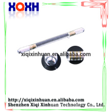 High quality eyebrow microblading pen ,permanent pen eyeliner on sale