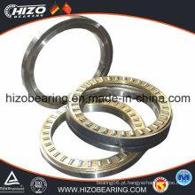 Fábrica do rolamento / rolamento de rolo / rolamento de rolo da pressão (51244, 51248)