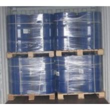 Metil isobutil cetona / Mibk 99,5 Min directamente suministro