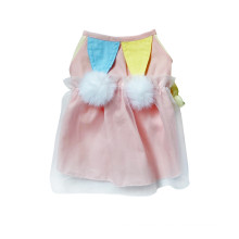 pet dog clothes for summer dog apparel pet spring brand clothes costumes