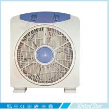 Unitedstar 14′′ coffret électrique ventilateur (USBF-816)
