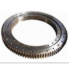 Excavator PC200-7 Swing bearing PC200-7 Slew ring
