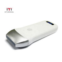 Mini Handheld Full Laptop Ultrasound Diagnostic Equipment
