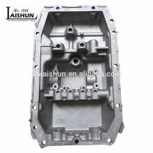 Алюминиевый картер двигателя для экструзии