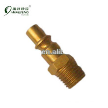 Factory wholesale plumbing tools and equipment