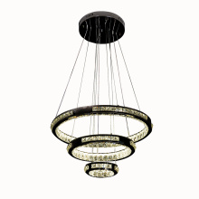 liner rings lamps chandelier led light fixtures home