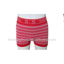 Feine Männer Boxer Shorts