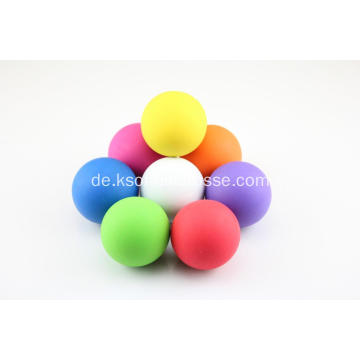 Massagegeräte Massage Ball Massage Roller Stick