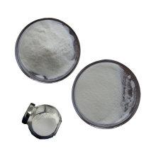 Pt-141bremelanotide Powder Pt 141 189691-06-3 Pt141