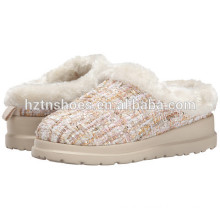 Ladies Fashion Slipper Wholesale Slippers for Woman