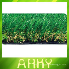 Arky Good Colorful Artificial Grass