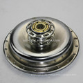SCL-2012080454 Motorcycle Hub Plating For 750CC Motorcycle
