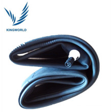 High Performance Inner Tube for Motorcycle