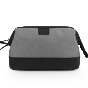 남성용 면도기 Dopp Kit Toiletry Organizer Bag