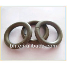Iron curtain rod ring,iron wedding ring,iron fire ring