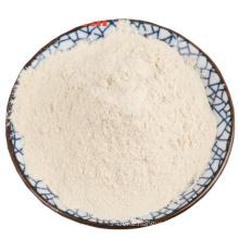 100% Natural Vanilla Flavor Powder
