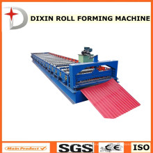 Profile Forming Machine