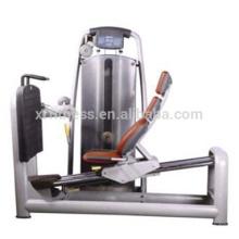 sports equipment Leg Press