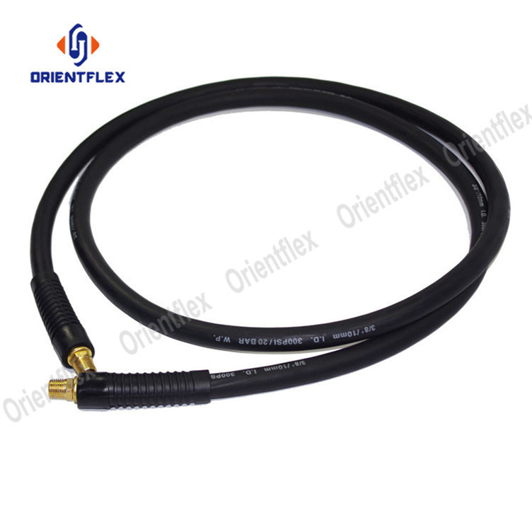 Smooth Surface Air Hose 7