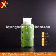 300ml Nagellackentfernerflasche