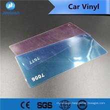 Advertising 3D cat eye vinyl siding adhesive