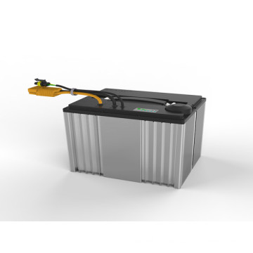 12V150AH lithium battery with 5000 cycles life