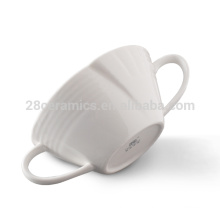 Eco-friendly tableware set / royal china dinnerware
