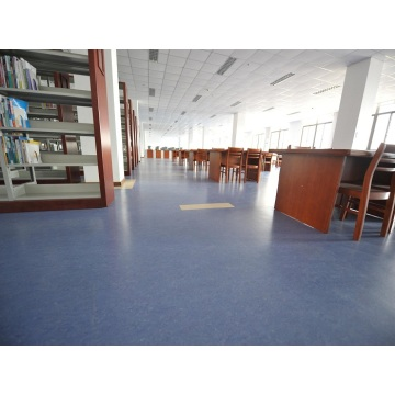Cat epoxy bukan slip cat tahan karat perpustakaan