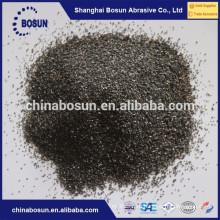 Браун плавленого Корунда /БФА/коричневый оксид алюминия для наждачной бумаги