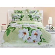 Roupa de cama de algodão egípcio