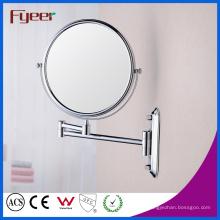 Espejo de vanidad de pared montado en la pared Fyeer de alta calidad (M0228)