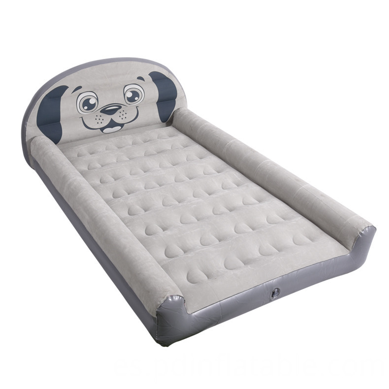 air bed inflatable