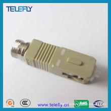 Волоконно-оптический гибридный адаптер Sc-FC