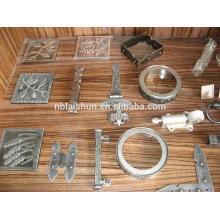 Ningbo Mobiliário decorativo Puxador / ferragens para móveis