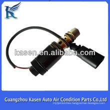ac car compressor control valve for audi auto parts