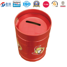 Coin Banks for Kids -Jy-Wd-2015112104