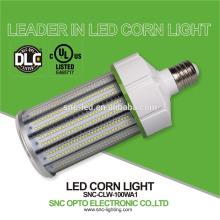 SNC 100W DLC UL CUL listed corn light 100w energy saving led bulb