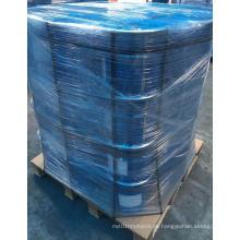 Ethylacetoacetat CAS-Nr .: 141-97-9