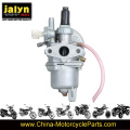 1101541 Carburador de aleación de zinc para motocicleta