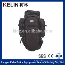 Hot Sale Full Gear Rifle Combo Military Army Backpack KL-BG00818